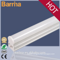 aluminum tube 18W, intergrate reflector t5 led tube light 1200mm